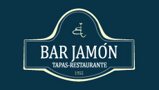bar jamon